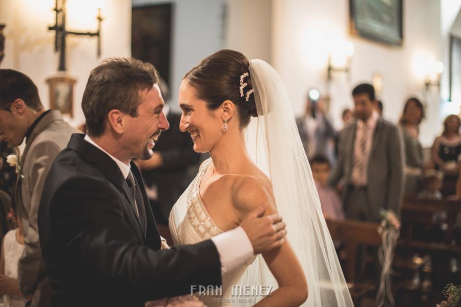 38 Fotografo de Bodas. Mariage à Grenade. Photographe de mariage. Boda en Cortijo del Marqués. Fran Ménez