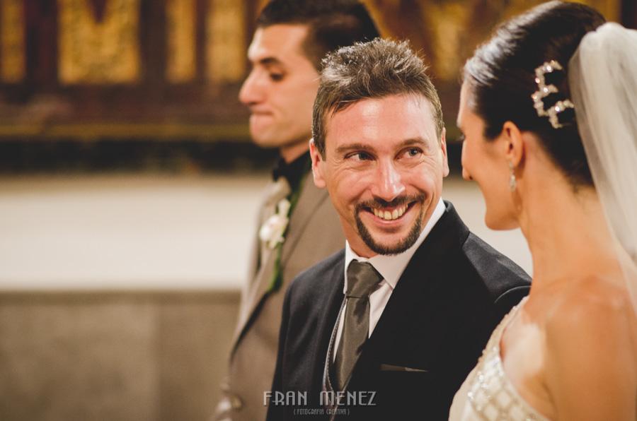 39 Fotografo de Bodas. Mariage à Grenade. Photographe de mariage. Boda en Cortijo del Marqués. Fran Ménez