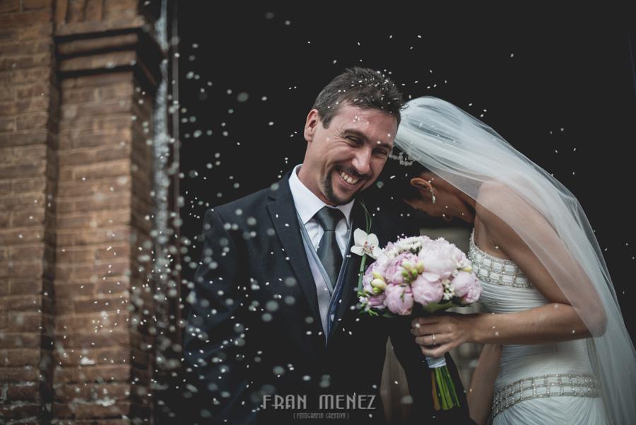 52 Fotografo de Bodas. Mariage à Grenade. Photographe de mariage. Boda en Cortijo del Marqués. Fran Ménez