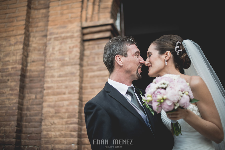 53 Fotografo de Bodas. Mariage à Grenade. Photographe de mariage. Boda en Cortijo del Marqués. Fran Ménez