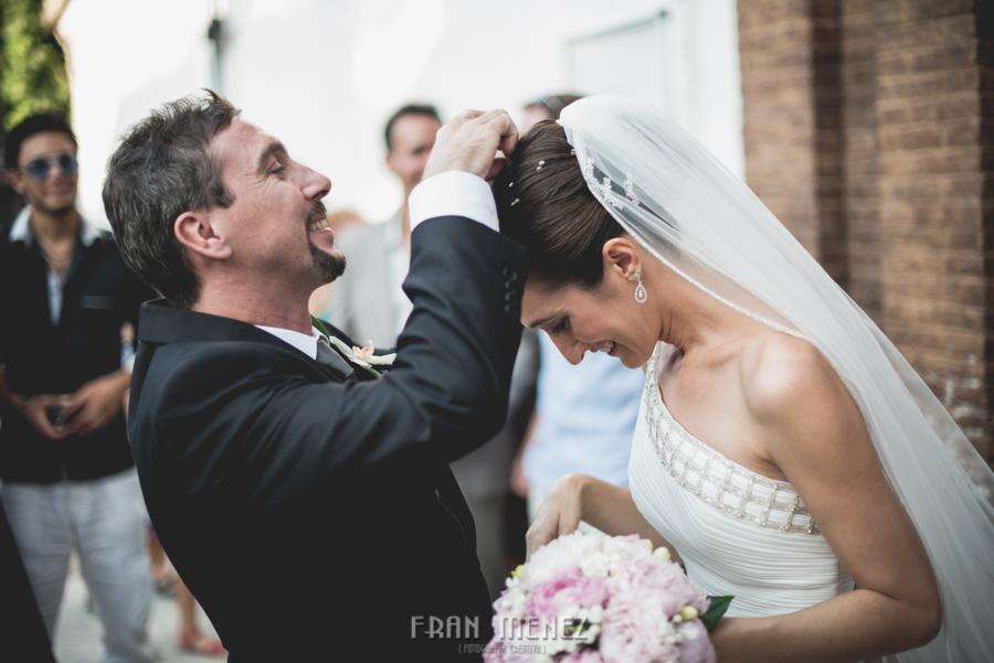 55 Fotografo de Bodas. Mariage à Grenade. Photographe de mariage. Boda en Cortijo del Marqués. Fran Ménez