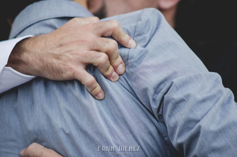 56a Fotografo de Bodas. Mariage à Grenade. Photographe de mariage. Boda en Cortijo del Marqués. Fran Ménez