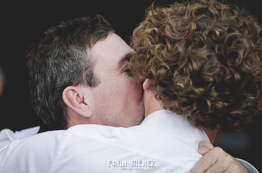 58 Fotografo de Bodas. Mariage à Grenade. Photographe de mariage. Boda en Cortijo del Marqués. Fran Ménez