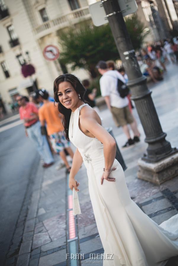 59 Fotografo en Granada. Fran Ménez. Fotografia de Bodas. Fotografo de Bodas