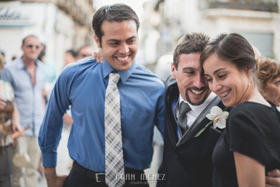60 Fotografo de Bodas. Mariage à Grenade. Photographe de mariage. Boda en Cortijo del Marqués. Fran Ménez