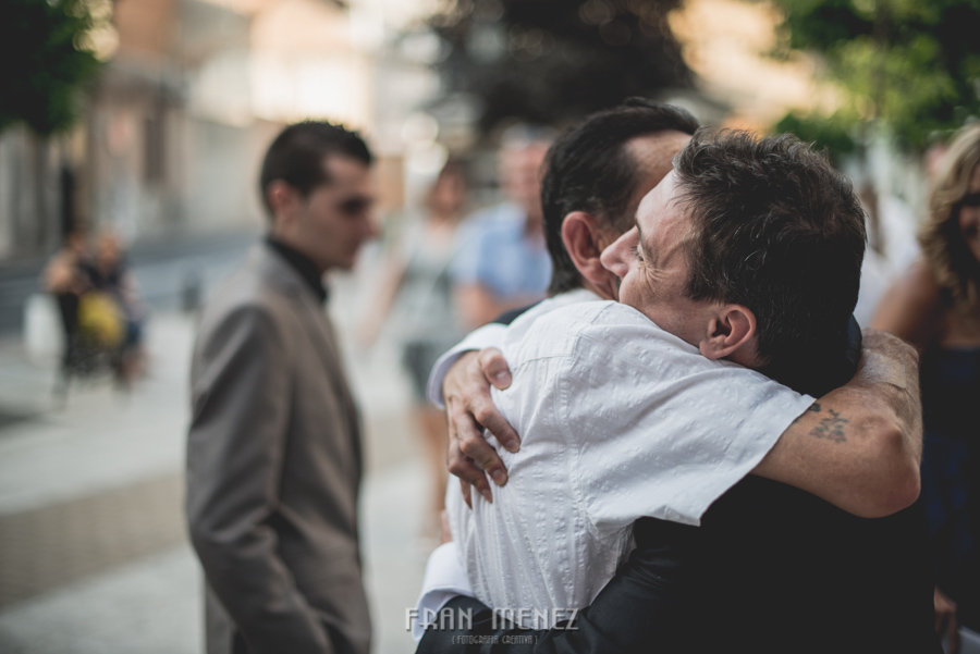 62 Fotografo de Bodas. Mariage à Grenade. Photographe de mariage. Boda en Cortijo del Marqués. Fran Ménez