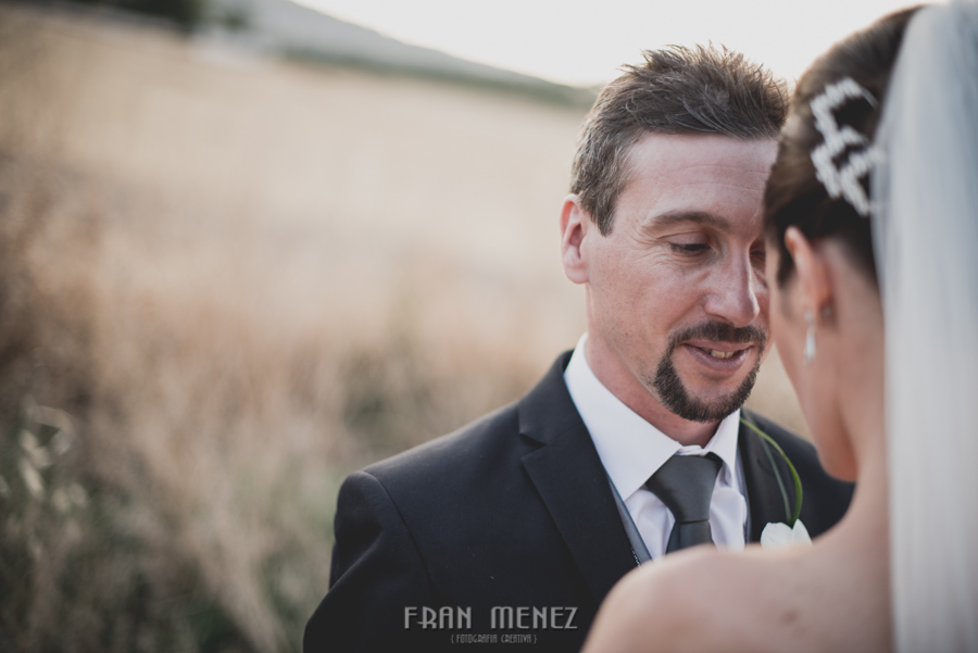 70 Fotografo de Bodas. Mariage à Grenade. Photographe de mariage. Boda en Cortijo del Marqués. Fran Ménez