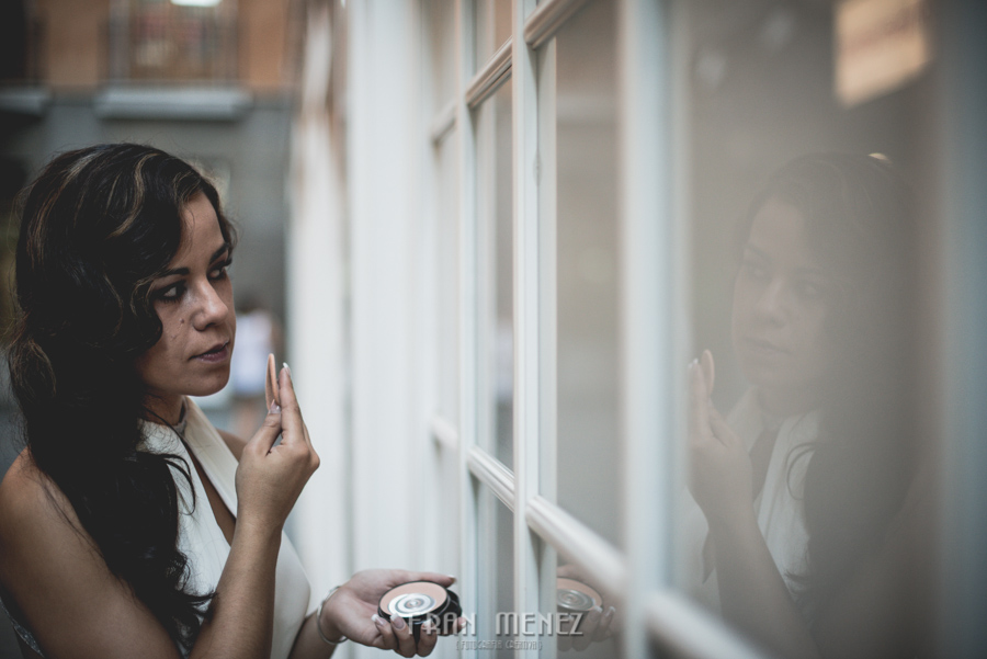71 Fotografo en Granada. Fran Ménez. Fotografia de Bodas. Fotografo de Bodas