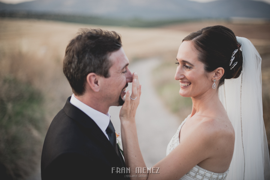 75 Fotografo de Bodas. Mariage à Grenade. Photographe de mariage. Boda en Cortijo del Marqués. Fran Ménez