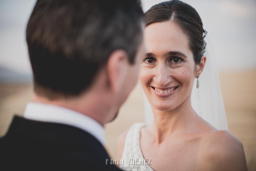 78 Fotografo de Bodas. Mariage à Grenade. Photographe de mariage. Boda en Cortijo del Marqués. Fran Ménez