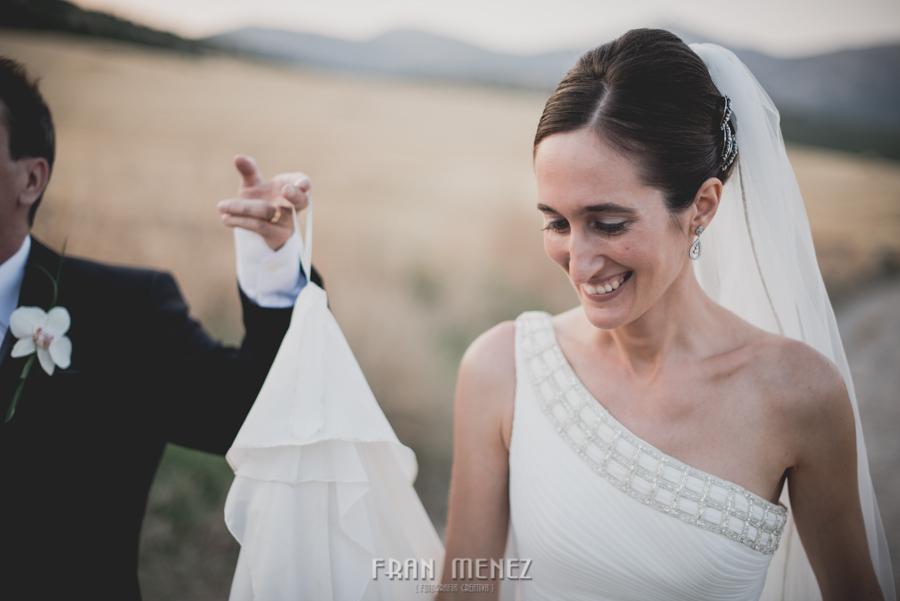 82 Fotografo de Bodas. Mariage à Grenade. Photographe de mariage. Boda en Cortijo del Marqués. Fran Ménez