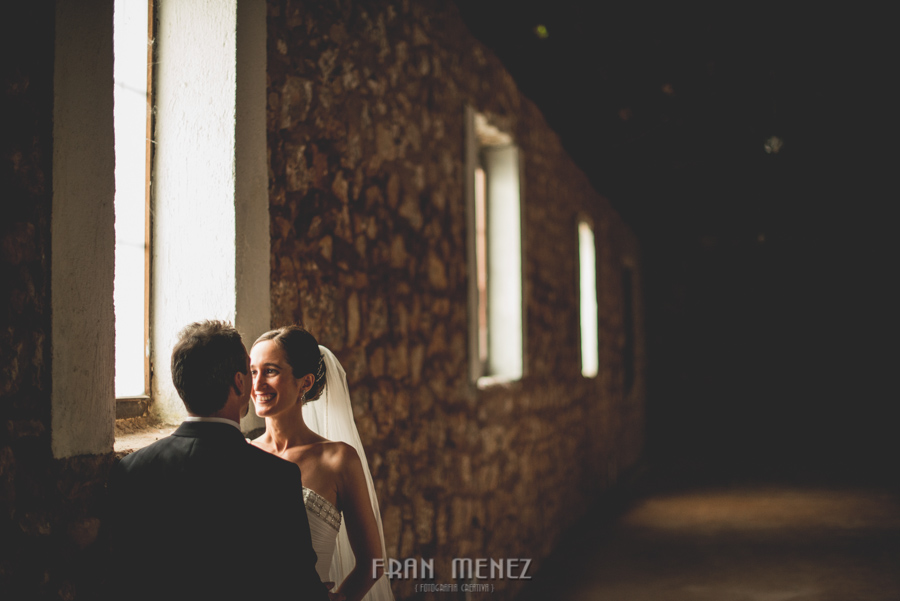 84 Fotografo de Bodas. Mariage à Grenade. Photographe de mariage. Boda en Cortijo del Marqués. Fran Ménez