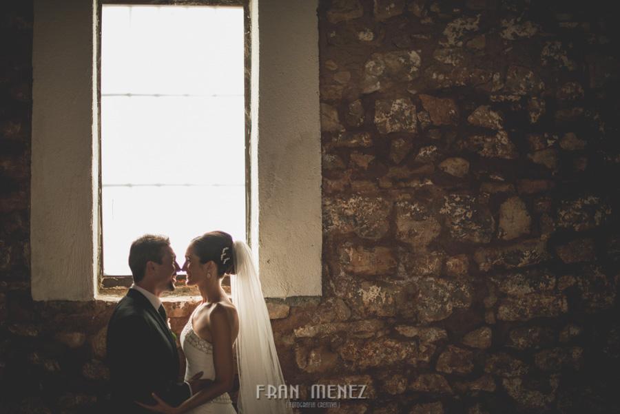 87 Fotografo de Bodas. Mariage à Grenade. Photographe de mariage. Boda en Cortijo del Marqués. Fran Ménez