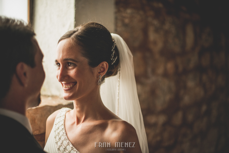 89 Fotografo de Bodas. Mariage à Grenade. Photographe de mariage. Boda en Cortijo del Marqués. Fran Ménez