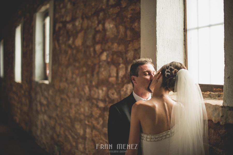 90 Fotografo de Bodas. Mariage à Grenade. Photographe de mariage. Boda en Cortijo del Marqués. Fran Ménez