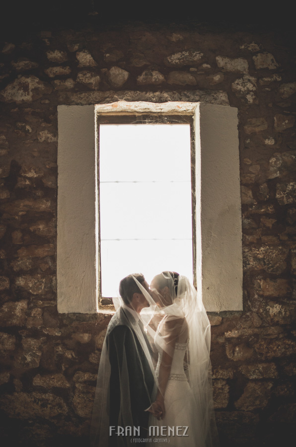 92 Fotografo de Bodas. Mariage à Grenade. Photographe de mariage. Boda en Cortijo del Marqués. Fran Ménez