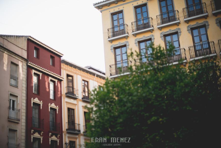 92f Fotografo en Granada. Fran Ménez. Fotografia de Bodas. Fotografo de Bodas