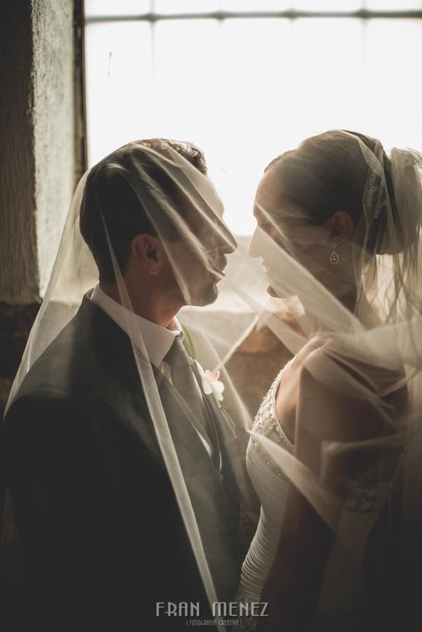 93 Fotografo de Bodas. Mariage à Grenade. Photographe de mariage. Boda en Cortijo del Marqués. Fran Ménez