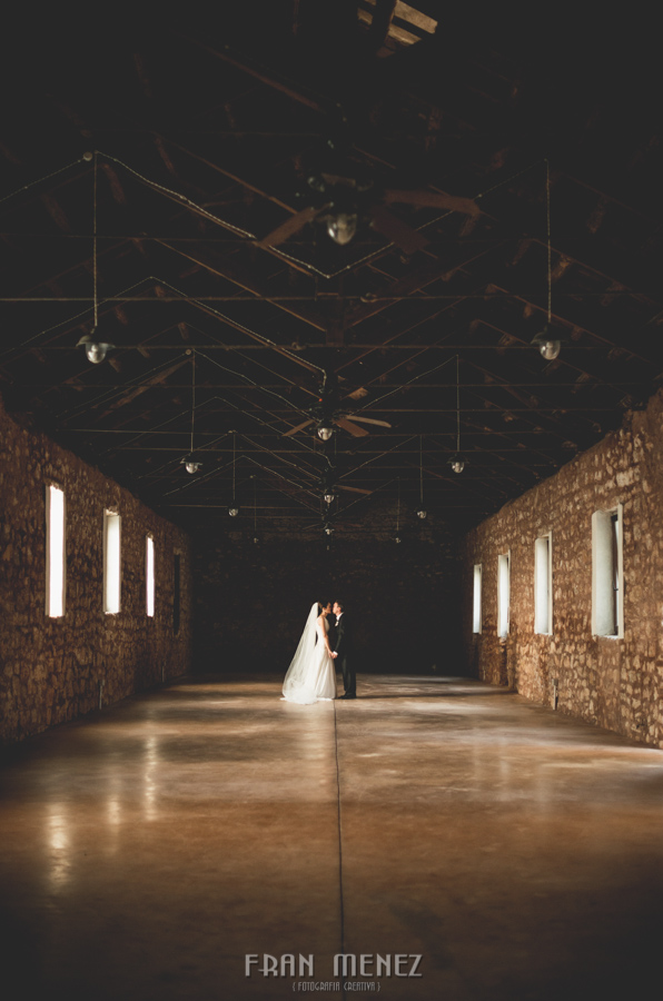 96 Fotografo de Bodas. Mariage à Grenade. Photographe de mariage. Boda en Cortijo del Marqués. Fran Ménez