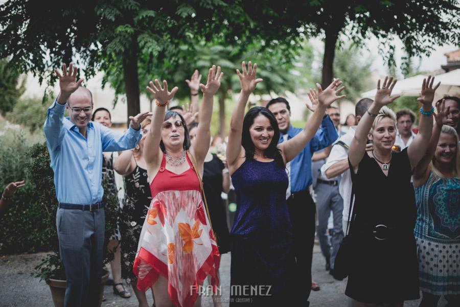 99 Fotografo de Bodas. Mariage à Grenade. Photographe de mariage. Boda en Cortijo del Marqués. Fran Ménez