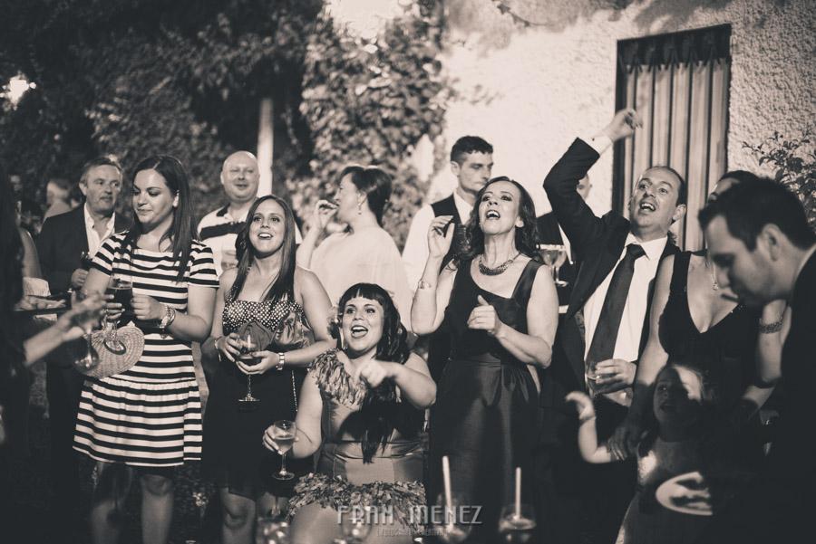 104 Fotografo de Bodas. Wedding Photographer. Fran Ménez. Colegio Sagrado Corazón. Cortijo Caballo Blanco