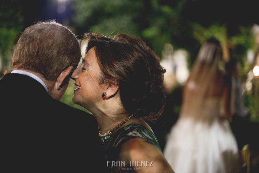 106 Fotografo de Bodas. Wedding Photographer. Fran Ménez. Colegio Sagrado Corazón. Cortijo Caballo Blanco