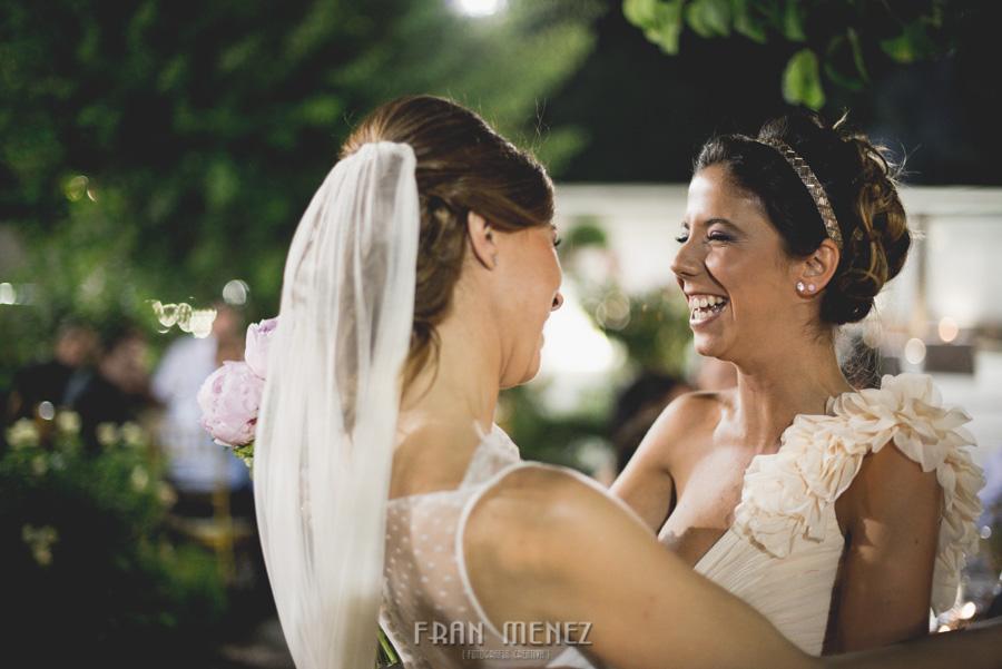 112 Fotografo de Bodas. Wedding Photographer. Fran Ménez. Colegio Sagrado Corazón. Cortijo Caballo Blanco
