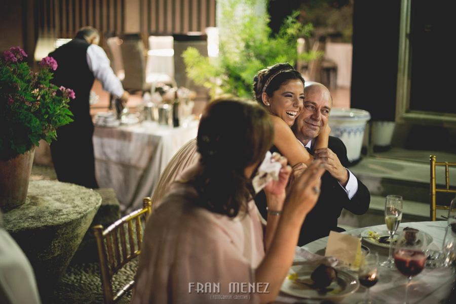 115 Fotografo de Bodas. Wedding Photographer. Fran Ménez. Colegio Sagrado Corazón. Cortijo Caballo Blanco