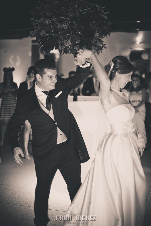 134 Fotografo de Bodas. Wedding Photographer. Fran Ménez. Colegio Sagrado Corazón. Cortijo Caballo Blanco