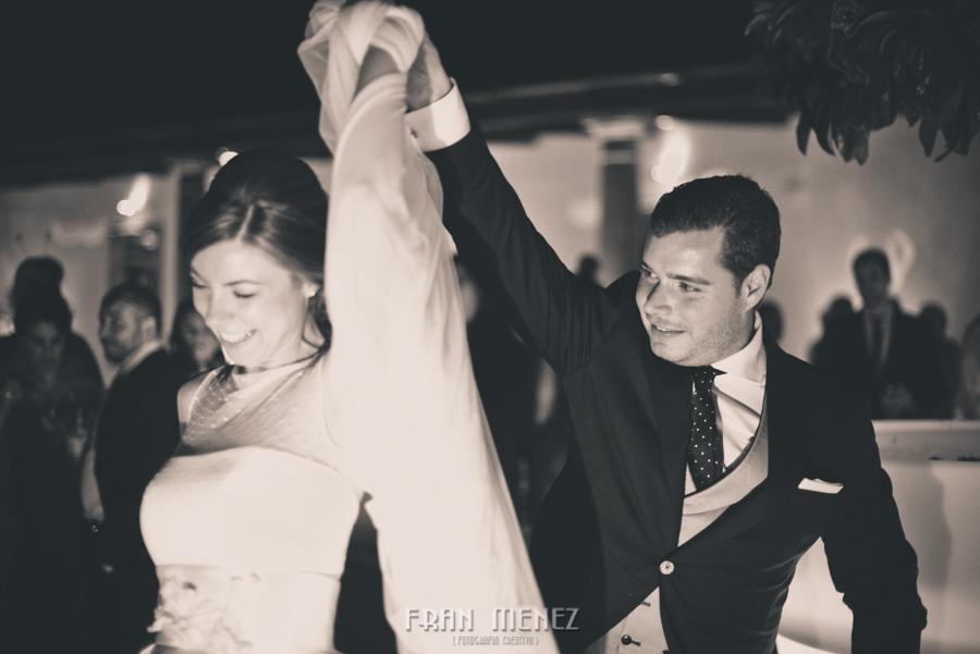 135 Fotografo de Bodas. Wedding Photographer. Fran Ménez. Colegio Sagrado Corazón. Cortijo Caballo Blanco