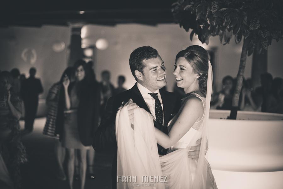 136 Fotografo de Bodas. Wedding Photographer. Fran Ménez. Colegio Sagrado Corazón. Cortijo Caballo Blanco