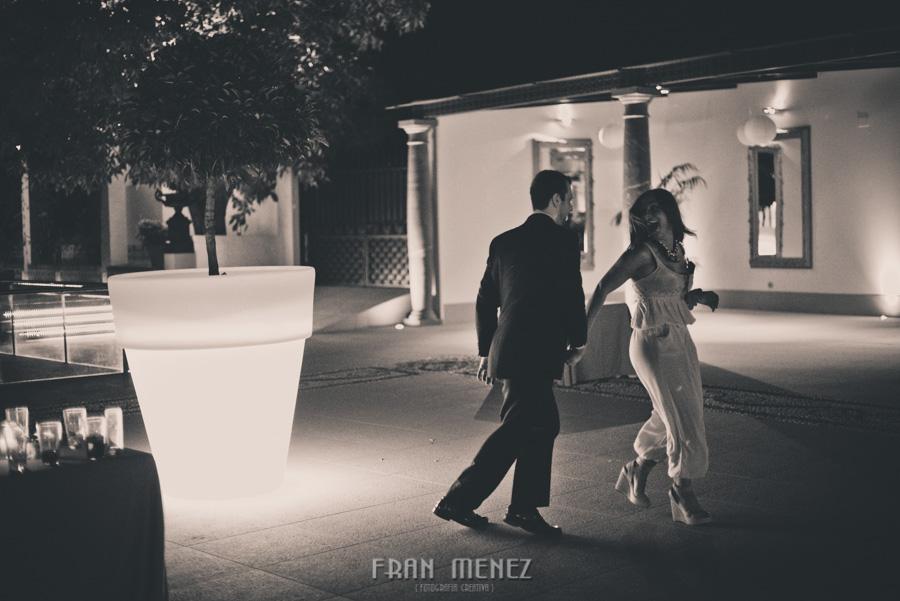 147b Fotografo de Bodas. Wedding Photographer. Fran Ménez. Colegio Sagrado Corazón. Cortijo Caballo Blanco