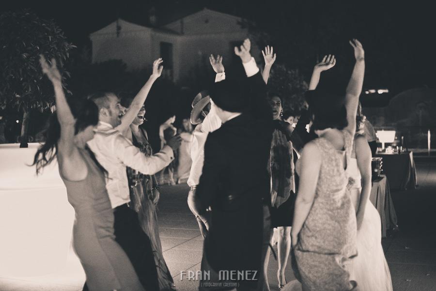 147f Fotografo de Bodas. Wedding Photographer. Fran Ménez. Colegio Sagrado Corazón. Cortijo Caballo Blanco