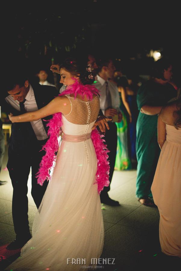 151 Fotografo de Bodas. Wedding Photographer. Fran Ménez. Colegio Sagrado Corazón. Cortijo Caballo Blanco