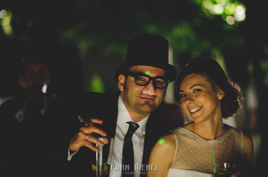 153 Fotografo de Bodas. Wedding Photographer. Fran Ménez. Colegio Sagrado Corazón. Cortijo Caballo Blanco