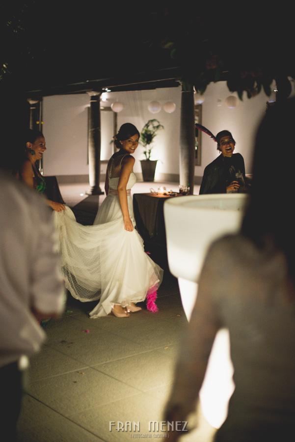 159 Fotografo de Bodas. Wedding Photographer. Fran Ménez. Colegio Sagrado Corazón. Cortijo Caballo Blanco