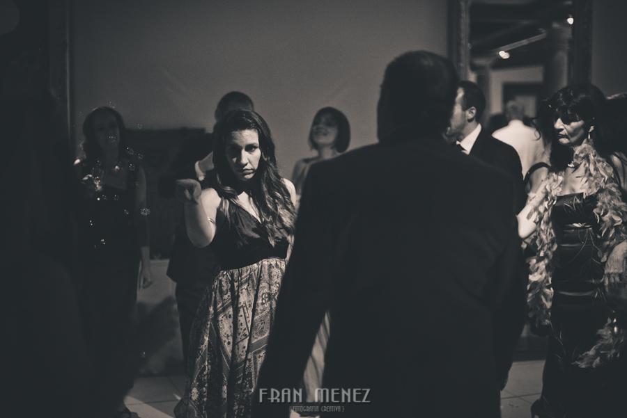 161b Fotografo de Bodas. Wedding Photographer. Fran Ménez. Colegio Sagrado Corazón. Cortijo Caballo Blanco
