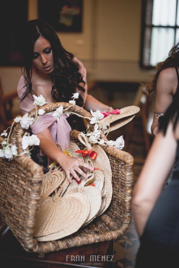 18 Fotografo de Bodas. Wedding Photographer. Fran Ménez. Colegio Sagrado Corazón. Cortijo Caballo Blanco