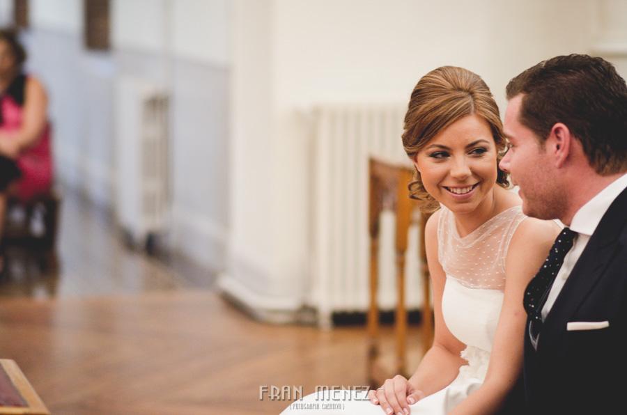 34 Fotografo de Bodas. Wedding Photographer. Fran Ménez. Colegio Sagrado Corazón. Cortijo Caballo Blanco