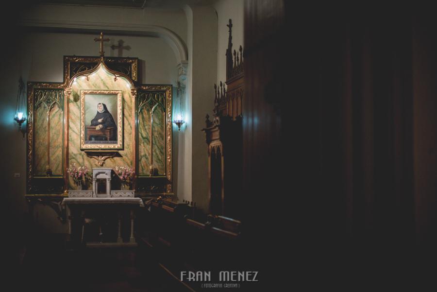 37 Fotografo de Bodas. Wedding Photographer. Fran Ménez. Colegio Sagrado Corazón. Cortijo Caballo Blanco