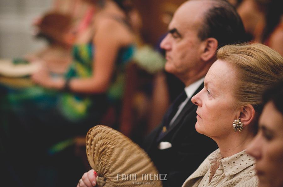 41 Fotografo de Bodas. Wedding Photographer. Fran Ménez. Colegio Sagrado Corazón. Cortijo Caballo Blanco