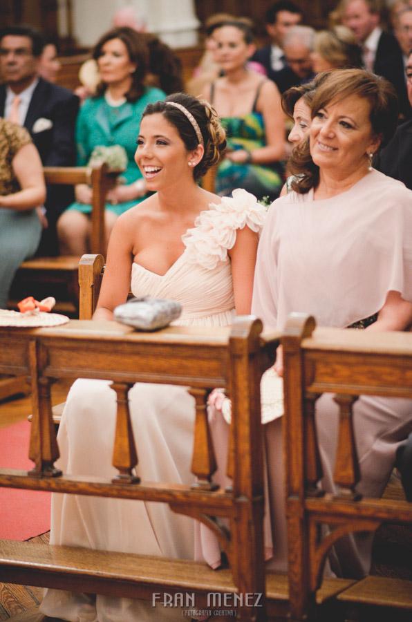 45 Fotografo de Bodas. Wedding Photographer. Fran Ménez. Colegio Sagrado Corazón. Cortijo Caballo Blanco