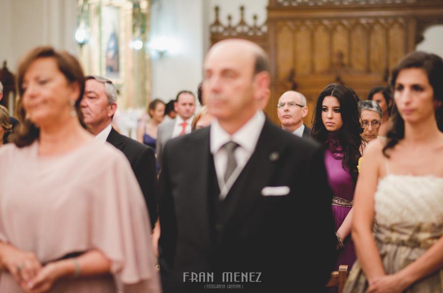 49 Fotografo de Bodas. Wedding Photographer. Fran Ménez. Colegio Sagrado Corazón. Cortijo Caballo Blanco