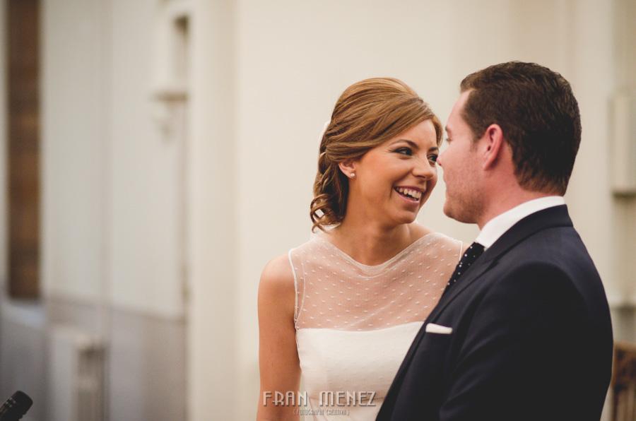 61 Fotografo de Bodas. Wedding Photographer. Fran Ménez. Colegio Sagrado Corazón. Cortijo Caballo Blanco