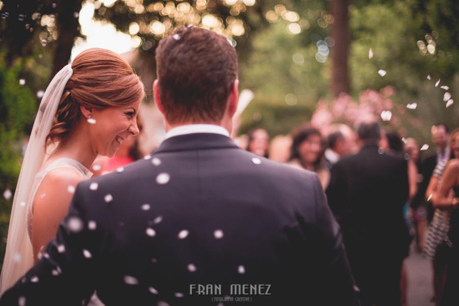 70 Fotografo de Bodas. Wedding Photographer. Fran Ménez. Colegio Sagrado Corazón. Cortijo Caballo Blanco