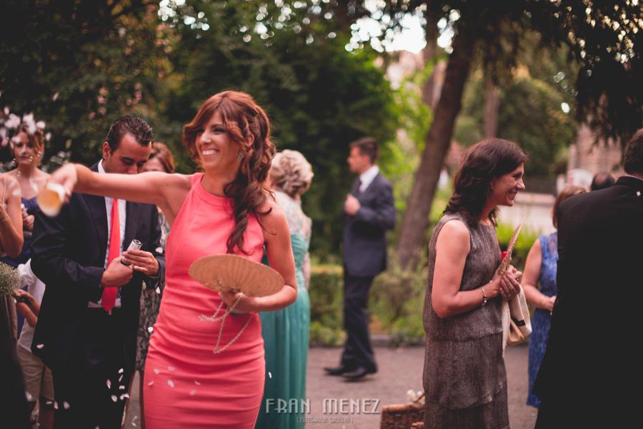 71 Fotografo de Bodas. Wedding Photographer. Fran Ménez. Colegio Sagrado Corazón. Cortijo Caballo Blanco