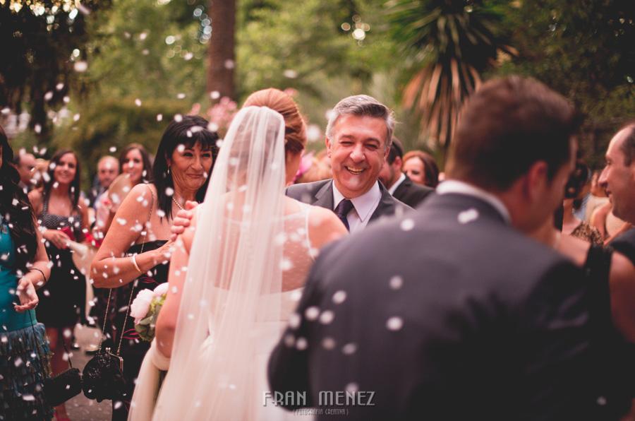 72 Fotografo de Bodas. Wedding Photographer. Fran Ménez. Colegio Sagrado Corazón. Cortijo Caballo Blanco