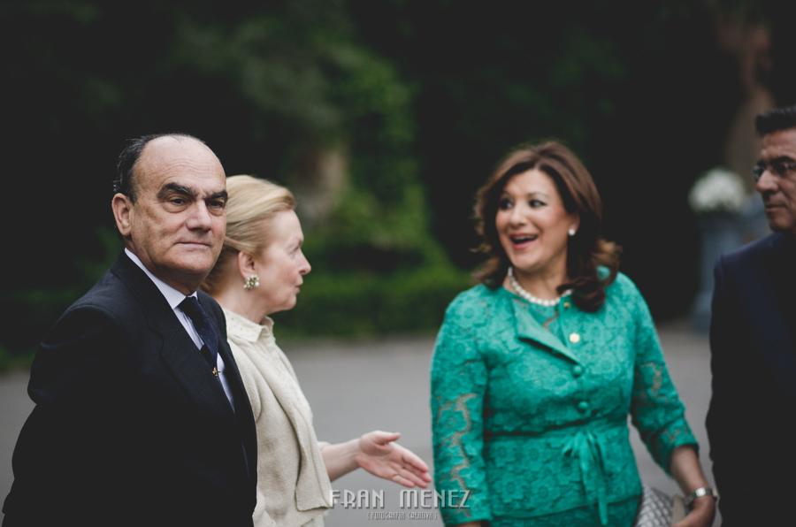 8 Fotografo de Bodas. Wedding Photographer. Fran Ménez. Colegio Sagrado Corazón. Cortijo Caballo Blanco