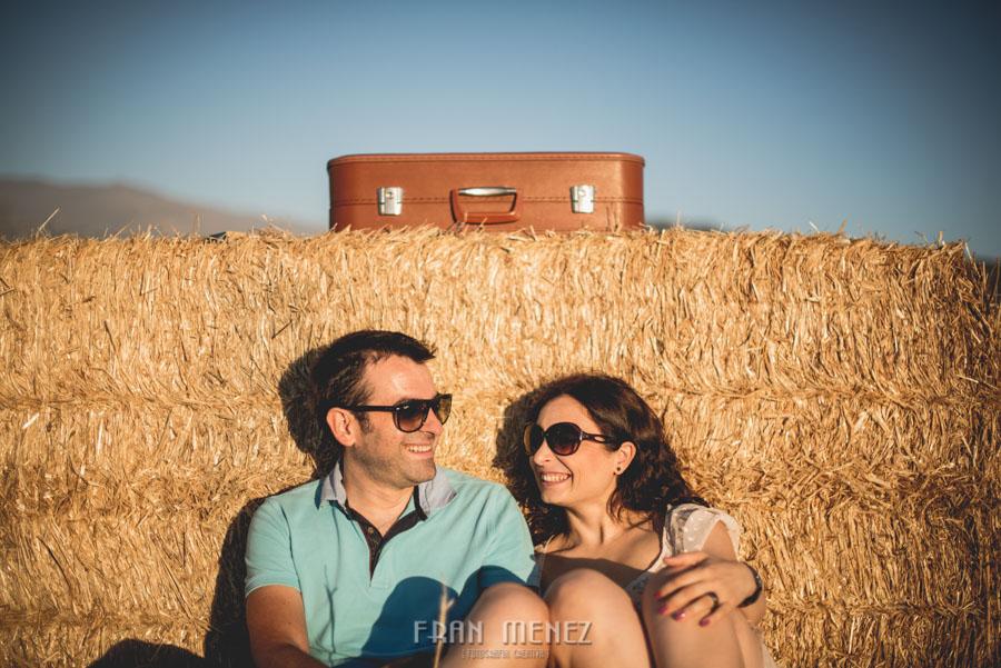 8 Fotografo en Granada. Fran Ménez. Fotografia de Pre Bodas