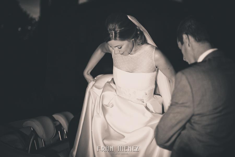 82 Fotografo de Bodas. Wedding Photographer. Fran Ménez. Colegio Sagrado Corazón. Cortijo Caballo Blanco